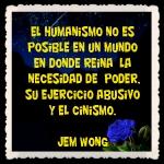 FANNY JEM WONG (3)