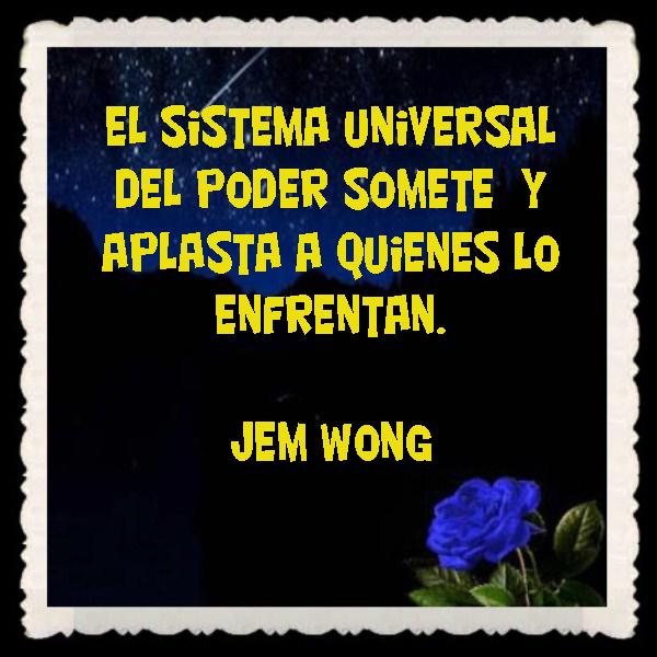 FANNY JEM WONG (4)