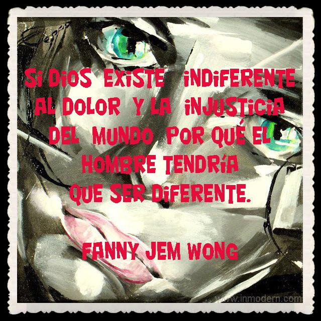 FANNY JEM WONG  (49)