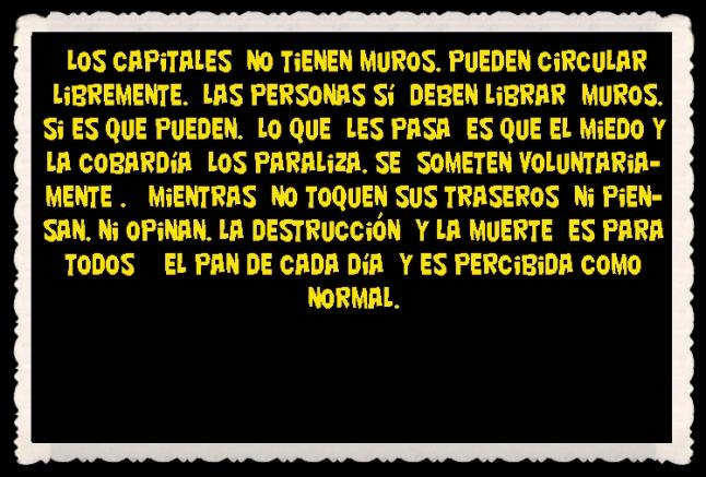 FANNY JEM WONG FRASES BONITAS CITAS Y PENSAMIENTOS      (86)