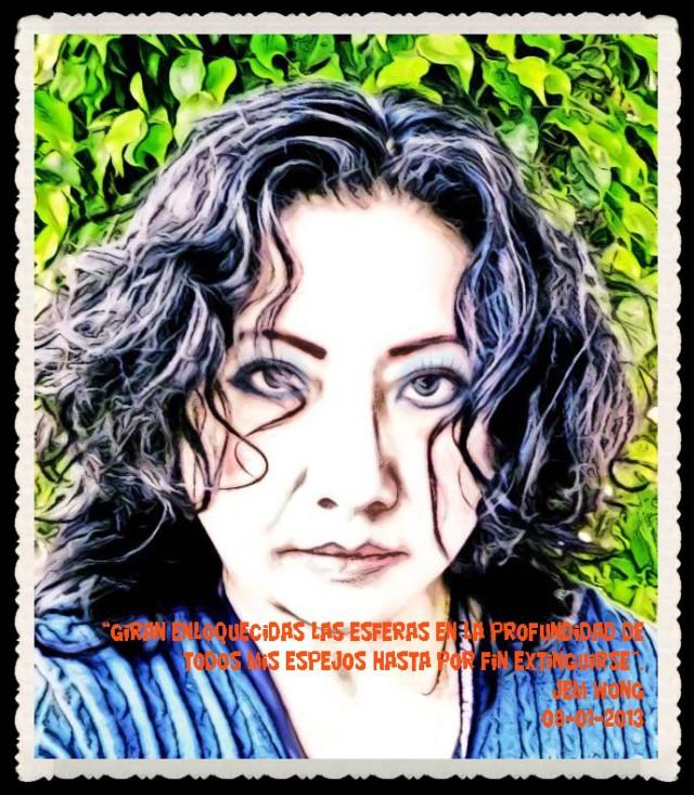 FANNY JEM WONG -pensamientos  frases , citas  ilustradas face  (22)