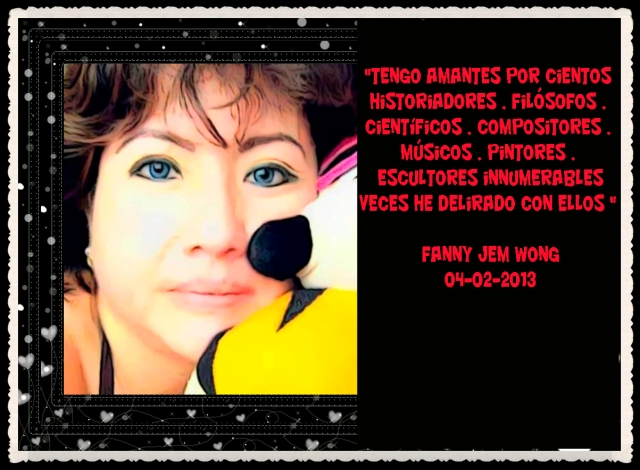 FANNY JEM WONG VARIOS AÑOS 000 (263)_副本