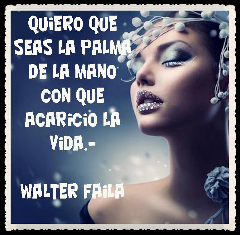 FANNY JEM WONG -WALTER FAILA (1)