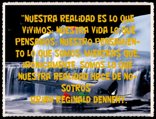 FRASES BONITAS CITAS Y PENSAMIENTOS      (12)