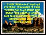 FRASES BONITAS CITAS Y PENSAMIENTOS     (14)