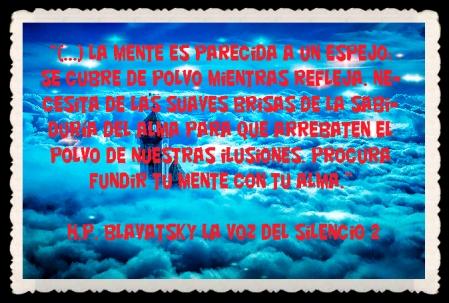FRASES BONITAS CITAS Y PENSAMIENTOS      (16)