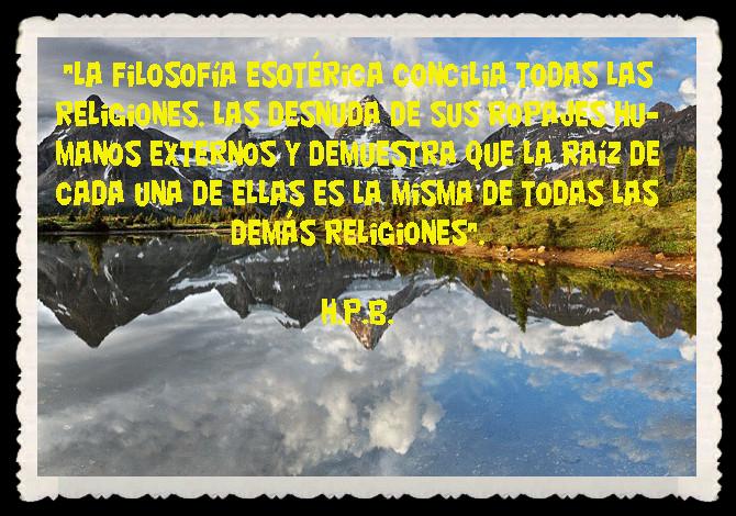FRASES BONITAS CITAS Y PENSAMIENTOS      (17)