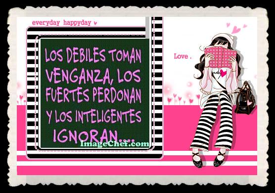 FRASES BONITAS CITAS Y PENSAMIENTOS      (18)