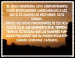FRASES BONITAS CITAS Y PENSAMIENTOS     (30)
