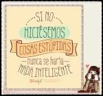FRASES BONITAS CITAS Y PENSAMIENTOS      (35)