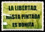 FRASES BONITAS CITAS Y PENSAMIENTOS      (38)