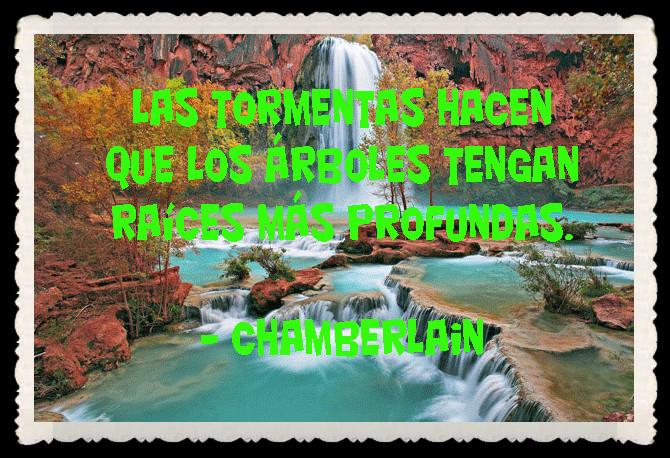 FRASES BONITAS CITAS Y PENSAMIENTOS      (3)