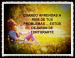 FRASES BONITAS CITAS Y PENSAMIENTOS      (41)