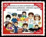 FRASES BONITAS CITAS Y PENSAMIENTOS      (43)
