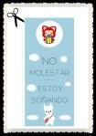 FRASES BONITAS CITAS Y PENSAMIENTOS      (51)