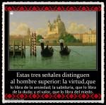 FRASES BONITAS CITAS Y PENSAMIENTOS      (68)