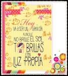 FRASES BONITAS CITAS Y PENSAMIENTOS      (77)
