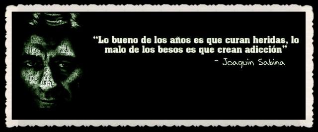 FRASES BONITAS CITAS Y PENSAMIENTOS      (88)