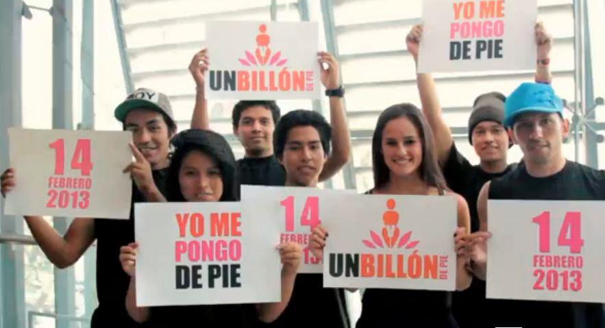 GIORGIO 2013- UN BILLON DE PIE (16)