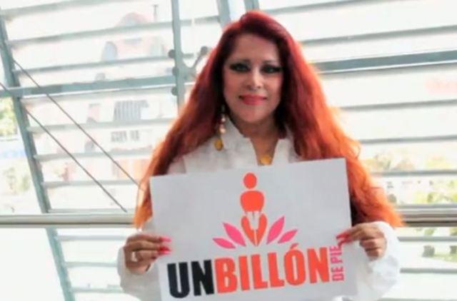 GIORGIO 2013- UN BILLON DE PIE (22)