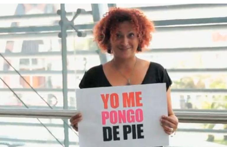 GIORGIO 2013- UN BILLON DE PIE (23)