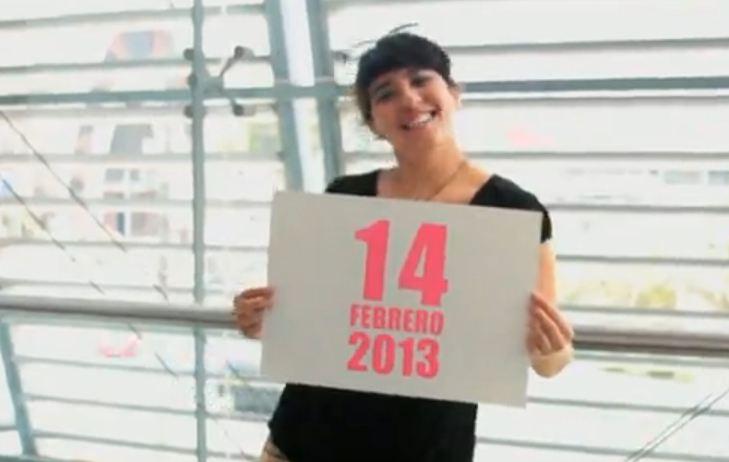 GIORGIO 2013- UN BILLON DE PIE (3)