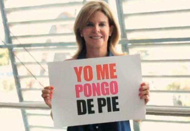 GIORGIO 2013- UN BILLON DE PIE (30)