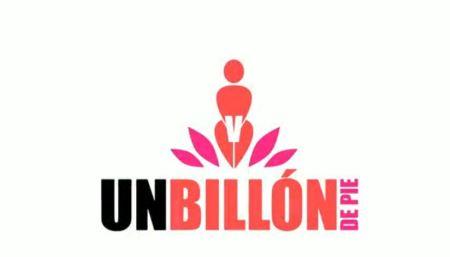 GIORGIO 2013- UN BILLON DE PIE (33)