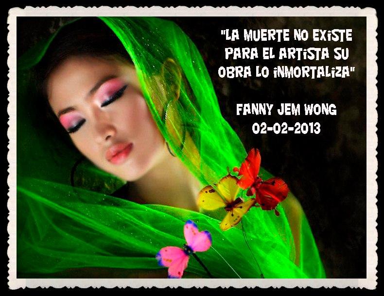 POEMAS DE FANNY JEM WONG 666665