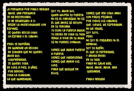 FANNY JEM WONG FRASES BONITAS CITAS Y PENSAMIENTOS      (1)