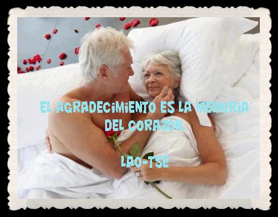 Imágenes con frases y poemas de amor : marzo 2013
