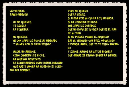 FANNY JEM WONG FRASES BONITAS CITAS Y PENSAMIENTOS      (23)