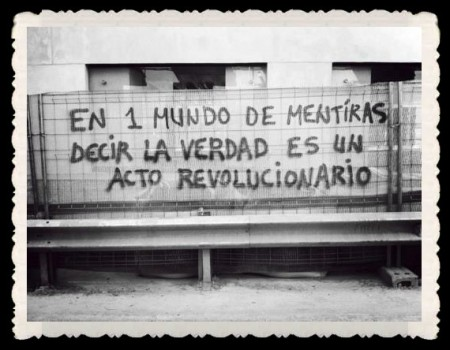FANNY JEM WONG FRASES BONITAS CITAS Y PENSAMIENTOS      (34)