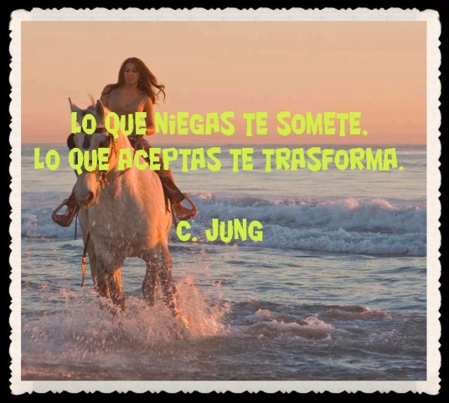 FANNY JEM WONG FRASES BONITAS CITAS Y PENSAMIENTOS      (50)