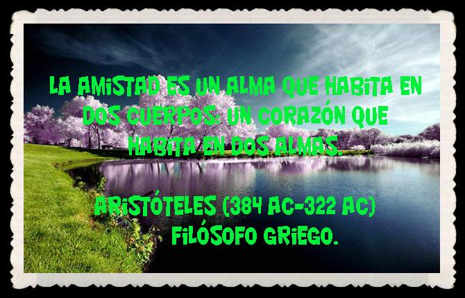FANNY JEM WONG FRASES BONITAS CITAS Y PENSAMIENTOS      (7)