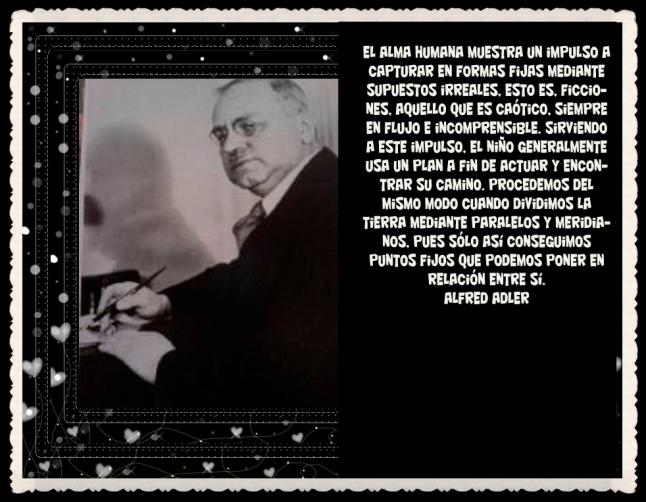 Alfred Adler CITAS (14)
