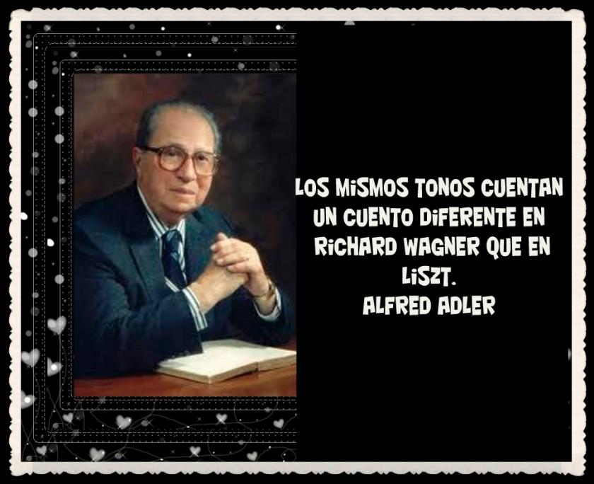 Alfred Adler CITAS (16)