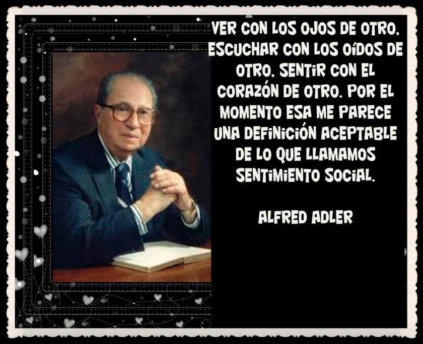 Alfred Adler CITAS (17)