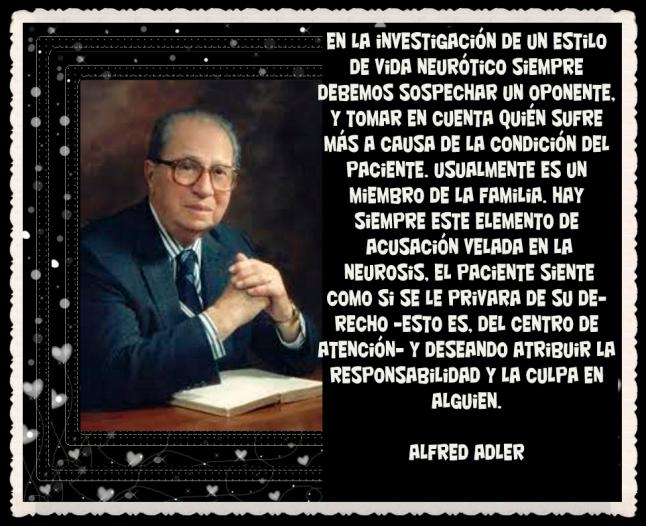 Alfred Adler CITAS (19)