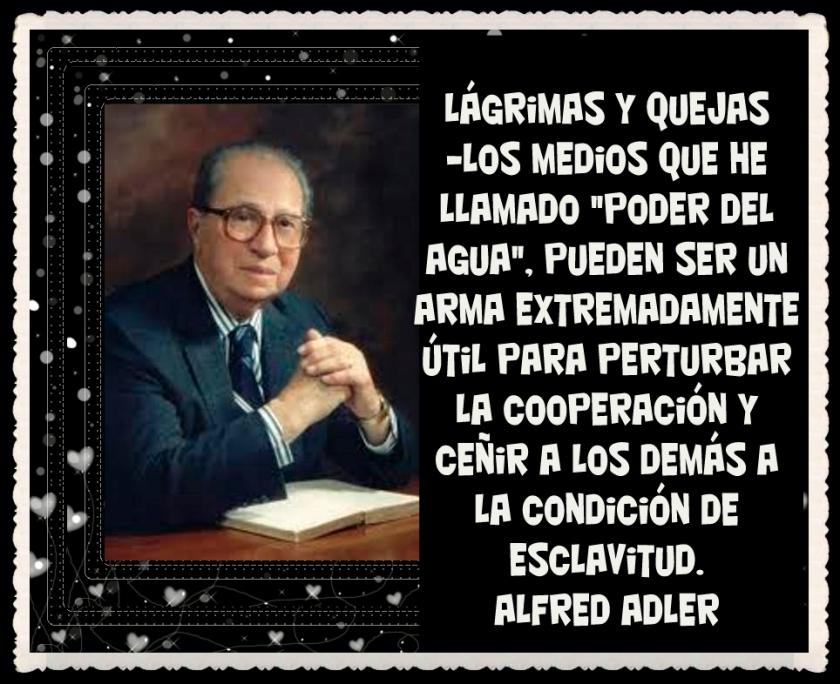 Alfred Adler CITAS (20)