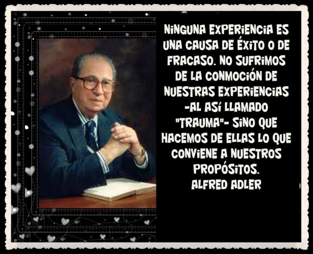 Alfred Adler CITAS (21)