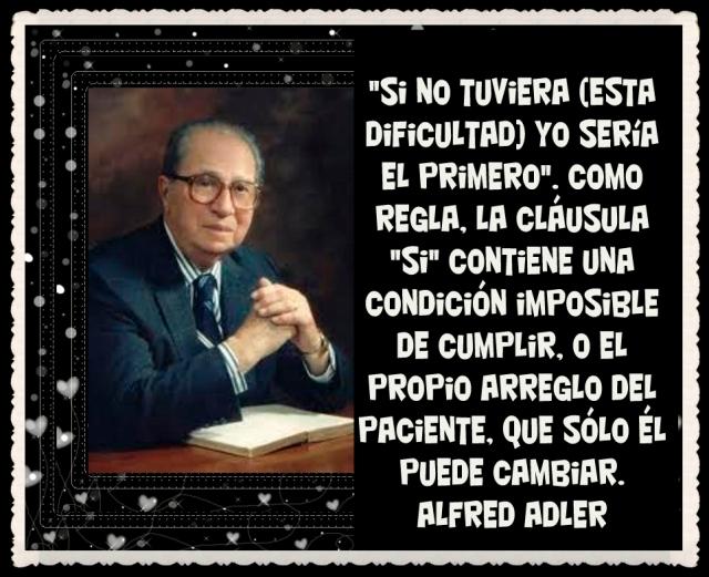 Alfred Adler CITAS (22)