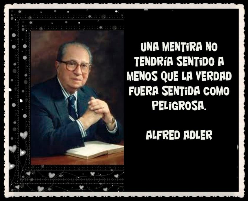 Alfred Adler CITAS (23)
