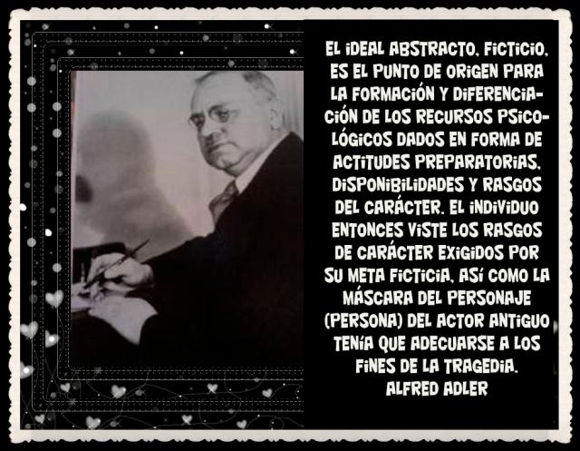 Alfred Adler CITAS (32)