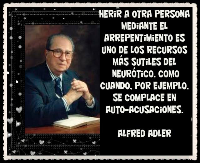Alfred Adler CITAS (36)