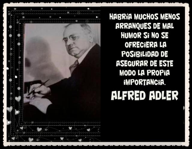 Alfred Adler CITAS (38)
