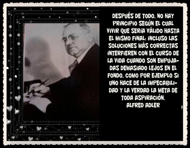 Alfred Adler CITAS (39)