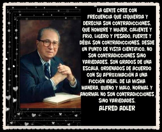 Alfred Adler CITAS (42)