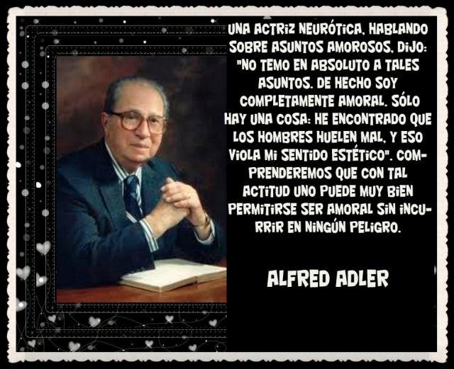Alfred Adler CITAS (43)