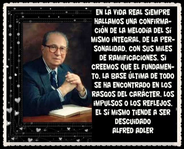 Alfred Adler CITAS (44)